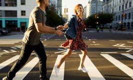 5 pokazatelja da ste u vezi sa pogrešnom osobom