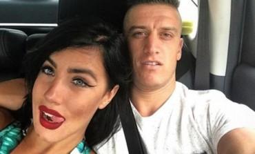ZAPUŠILA USTA SVIMA! Aleksandra Subotić progovorila o vezi sa svojim novim dečkom, pa OVAKO SPUSTILA Davida! (FOTO)