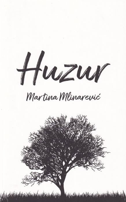 huzur_martina
