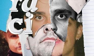"""Popularni Frenki i njegov autobiografski roman """"Koraci"""" već treći mjesec najtraženiji naslov u knjižari Knjiga.ba"""