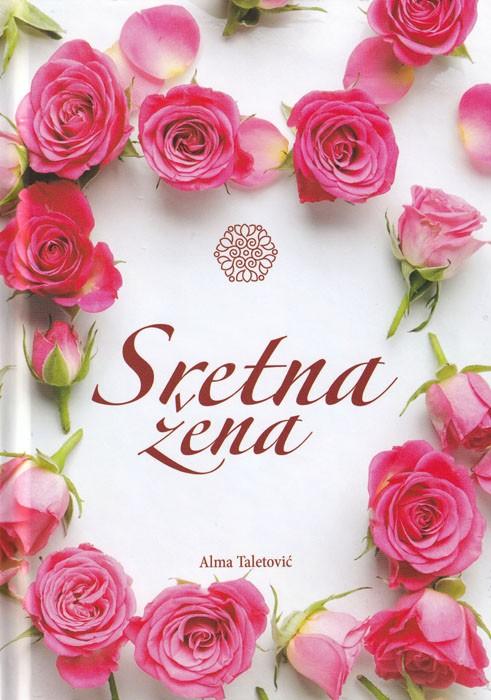 sretna_zena_alma