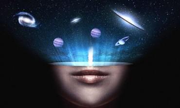 Kad se udruže dvije energije: Ljudi rođeni na prijelazu znakova Zodijaka posjeduju posebne talente!