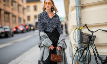 Torbe kao savršen modni aksesoar - ostani u trendu