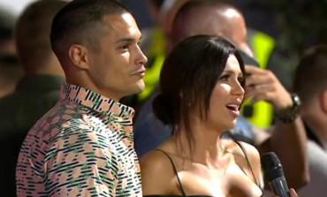 Tomović video Staniju i Marka ZAJEDNO, pa imao PORUKU za ovaj par! (VIDEO)