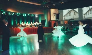 U sarajevskom Domu mladih održan Spirit of Sarajevo