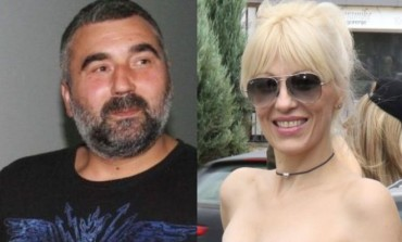 NIJE VIŠE MOGAO DA ĆUTI: Miki Đuričić PRIZNAO SVE! Ovo je istina o pomirenju sa Suzanom i TAJNIM SUSRETIMA U KUPINOVU (FOTO)