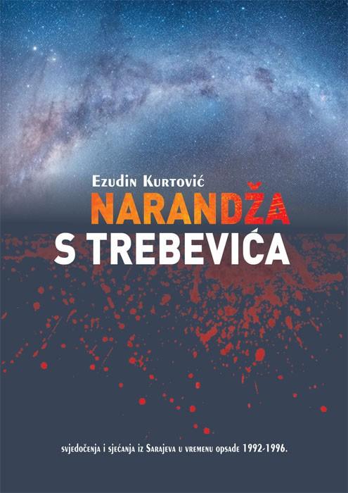 narandza_s_trebevica