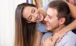 DNEVNI HOROSKOP ZA 17. OKTOBAR: Pred Djevicama je novo poznanstvo, Vage treba da provjere hormone