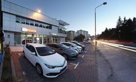 EXPO AUTO Tuzla: Ostvarite velike uštede na servisiranje vozila iz VW grupacije