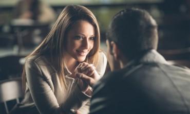 Muškarci otkrili zašto vole da žene učine prvi korak