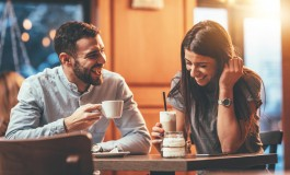 Minuti su presudni: Znate li koliko treba da traje idealan prvi sastanak?