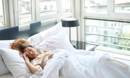 Da li ste znali? Ovih 8 koraka mogu vam pomoći da mršavite čak i dok spavate!