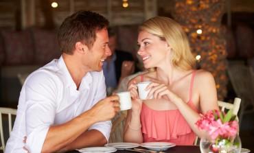 Muškarci, obratite pažnju: Ovih 5 stvari žene odmah primjete na prvom sastanku!