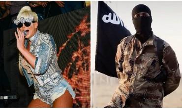 ISIL zarobio žiri Zvezda Granda – Pitali Acu Lukasa da mu ispune posljednju želju