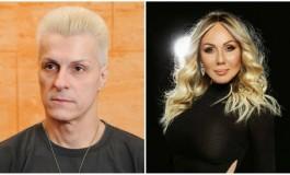 """Đorđe David bez dlake na jeziku: """"Fahreta Jahić je srpska majka, a ne Ceca"""""""