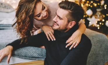 DNEVNI HOROSKOP ZA 3. DECEMBAR: Ribe, odnos sa voljenom osobom biće ZNATNO BOLJI nego ranije!