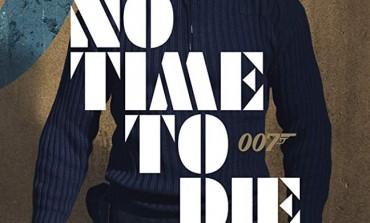 Prvi trailer najnovijeg filma o AGENTU 007 je upravo stigao! Ne propustite priliku da ga pogledate odmah!