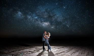 Destruktivnost u vezama i horoskop: Ko je nezaustavljivi tornado, a ko dušica