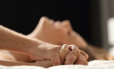 Kako pobijediti stidljivost tokom seksualnih odnosa?