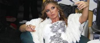 Nema više novih pjesama – Indira Radić se umorila od estrade