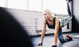 Intenzivno vježbanje može produžiti životni vijek žena