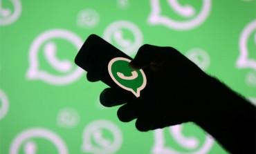 Na kojim telefonima aplikacija WhatsApp više neće raditi