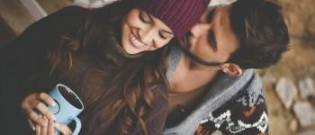 DNEVNI HOROSKOP ZA 22. JANUAR: Pripadnicima jednog znaka smiješi se veza sa osobom s kojom već dugo flertuju!