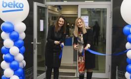 Sarajevo: Otvoren novi Omega Beko shop na Čengić Vili