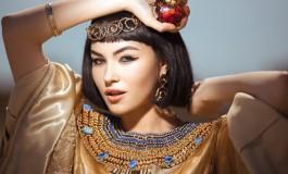 Pohotna bludnica ili razborita vladarica: Kleopatra priređivala višesedmične noćne orgije