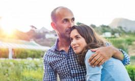 LJUBAV U DOBA KORONE! Mnoge parove je RAZDVOJILA PANDEMIJA I ZATVORENE GRANICE: Uz ova 4 savjeta lakše ćete PREBRODITI SITUACIJU