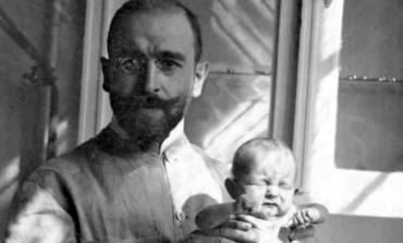 Pedijatar običnom supom od mrkve spasio živote miliona djece: Recept star jedan vijek