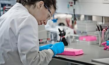 Nova naučna otkrića – Kako izliječiti rak za jednu sekundu?