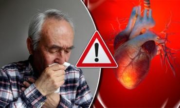 13 simptoma raka koje obično svi ignorišemo jer smatramo da su 'bezopasni'