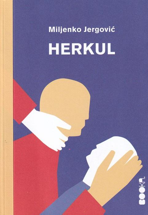 herkul_miljenko