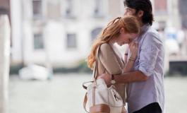 DNEVNI HOROSKOP ZA 19. FEBRUAR: Ribe, na planu ljubavi neće biti NIKAKVIH problema!