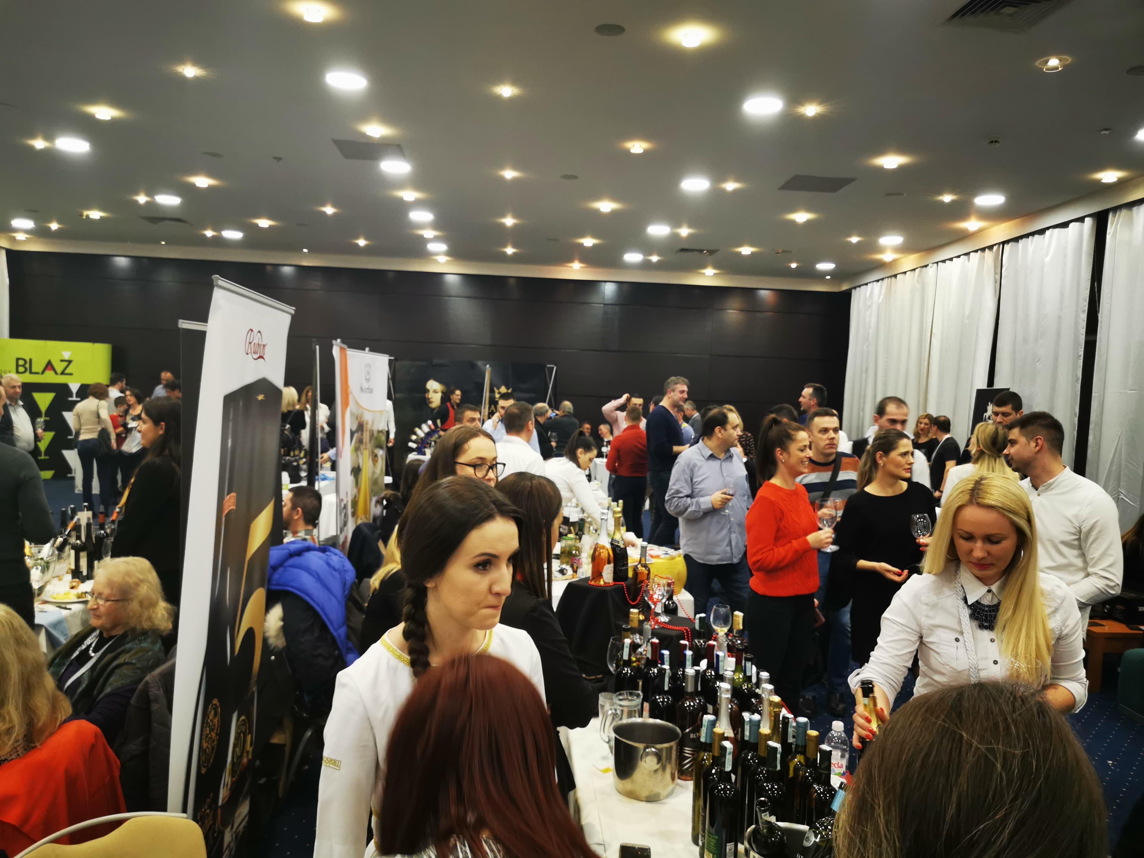 Sarajevo Wine Fest9