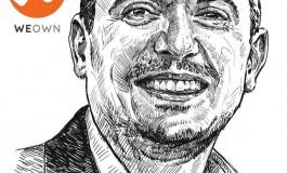 Javno stručno–popularno predavanje na eMPIRICI u Tuzli: Kako će izgledati novac u budućnosti - WeOwn Blockchain Network