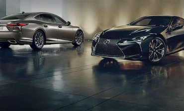 Automobili koji se najmanje kvare – Evo najpouzdanijih modela