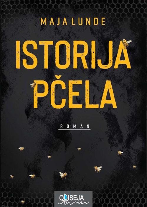istorija_pcela