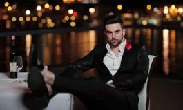 Najbolji pjevači među nogometašima: Mario Mioč rame uz rame sa Elvirom Baljićem