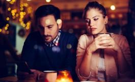 DNEVNI HOROSKOP ZA 29. MART: Ovnovi, čini vam se da partner nije iskren prema vama
