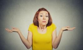 Predstavljamo vam najveće zablude o horoskopu: Podznak prevladava posle tridesete? Potpuno netačno!