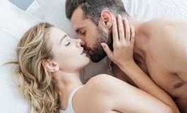 Ne slušajte ih: Ovi ljubavni savjeti nemaju veze sa istinom