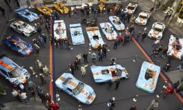 Auto sajam: RETRO CLASSICS STUTTGART – Pogled na automobile s dušom!