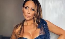 Ana Nikolić otkrila koji poznati Srbin joj se sviđa! (VIDEO)
