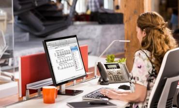 Online Cisco akademija: NOVI CCNA 7 program - nevjerovatna ponuda