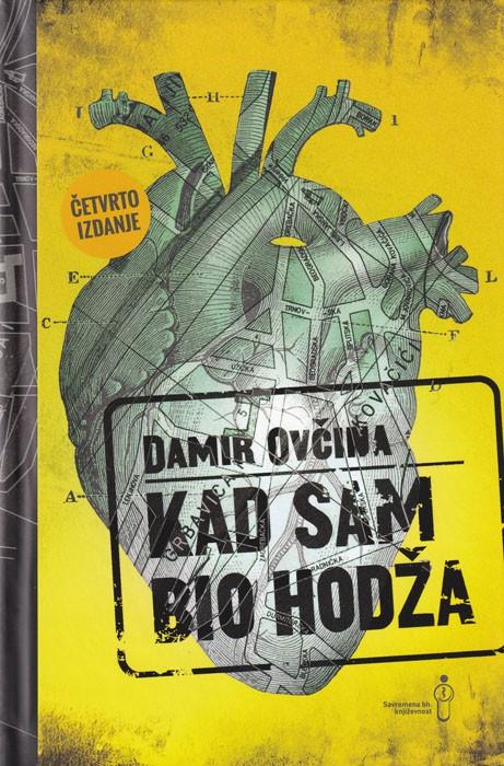 kad_sam_bio_hodza_2