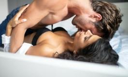 """Ovakav seks """"liječi sve rane"""", a muškarci ga posebno vole"""