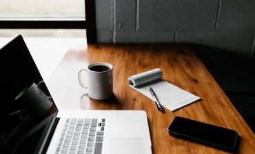 Korisni savjeti za rad od kuće