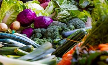 Svježe ili smrznuto voće i povrće?